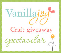 Vanillajoy_giveaway_small