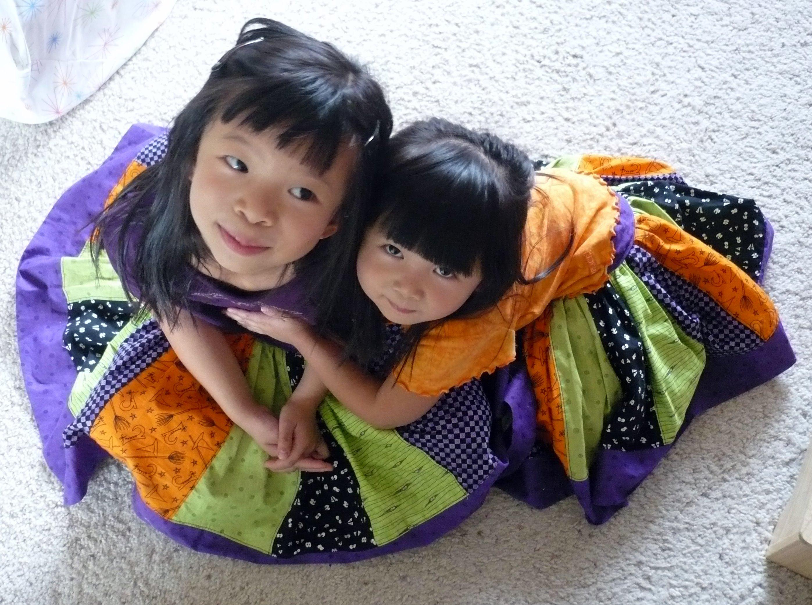 Halloween huggy