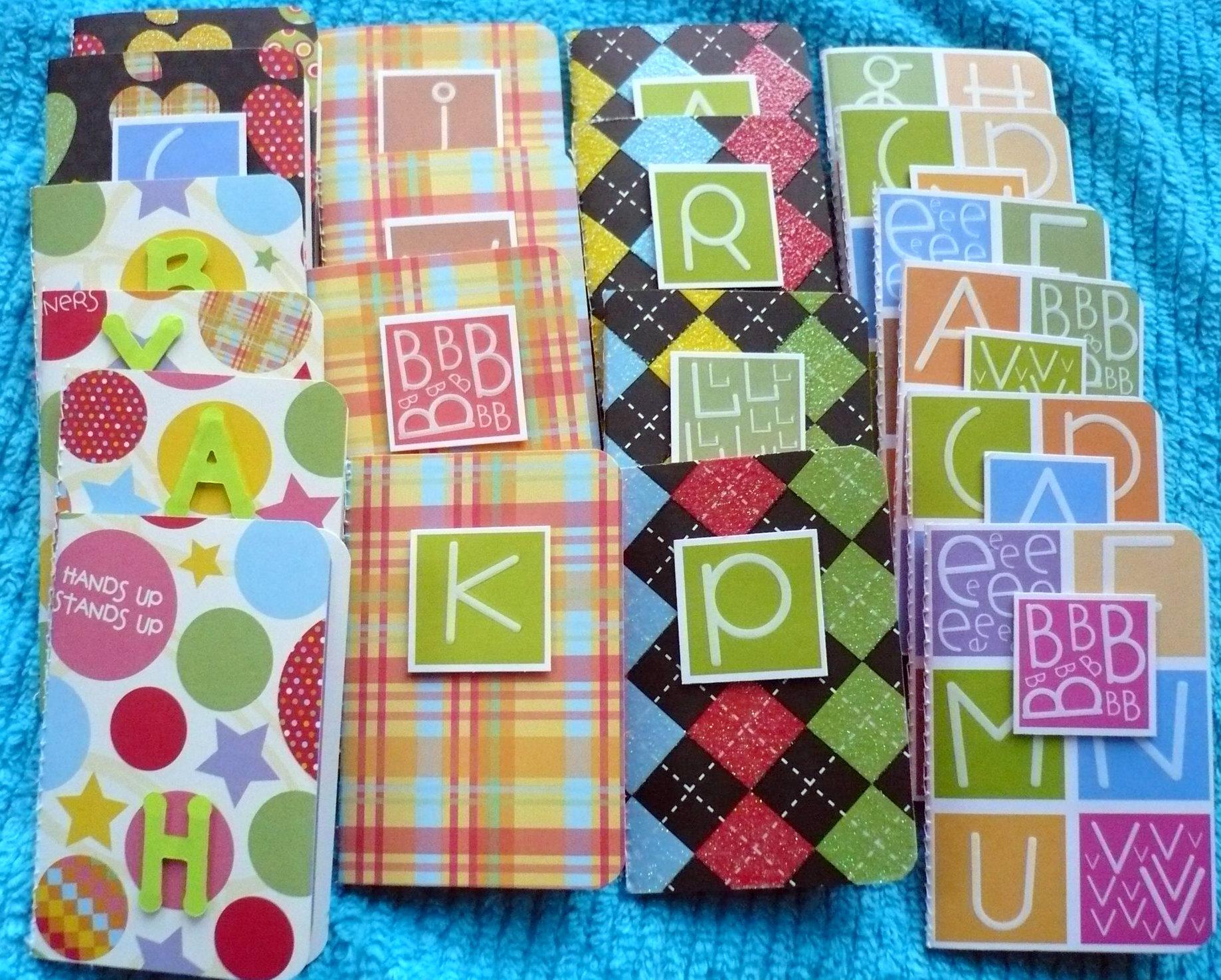 initialbooks