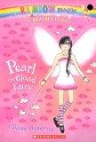 Pearl cloud fairy