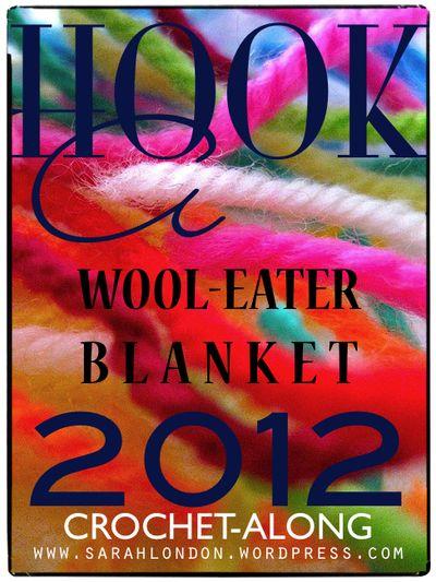 Wool-Eater