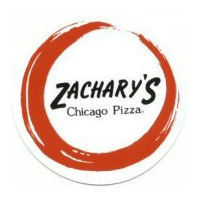 Zachary_s_chicago_pizzaresized200