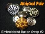 Buttonswap2