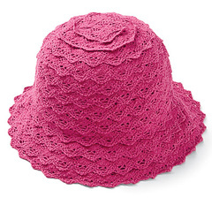Crocheted_bucket_hat_1