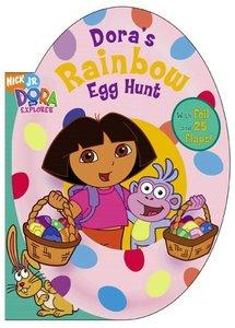 Dora_rainbow_egg_1