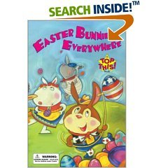 Easter_bunnies_everywhere_1