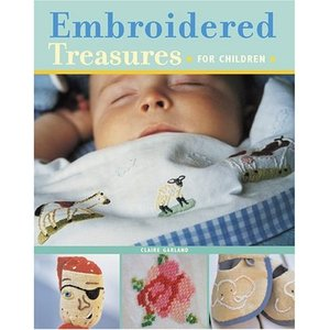 Embroidered_treasures_1