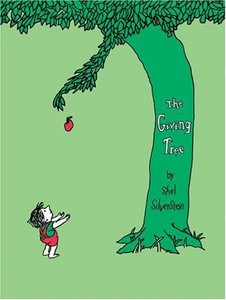 Giving_tree_1