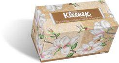 Kleenex_1