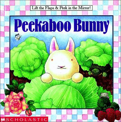 Peekaboo_bunny