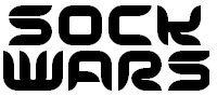 Sock_wars_logo
