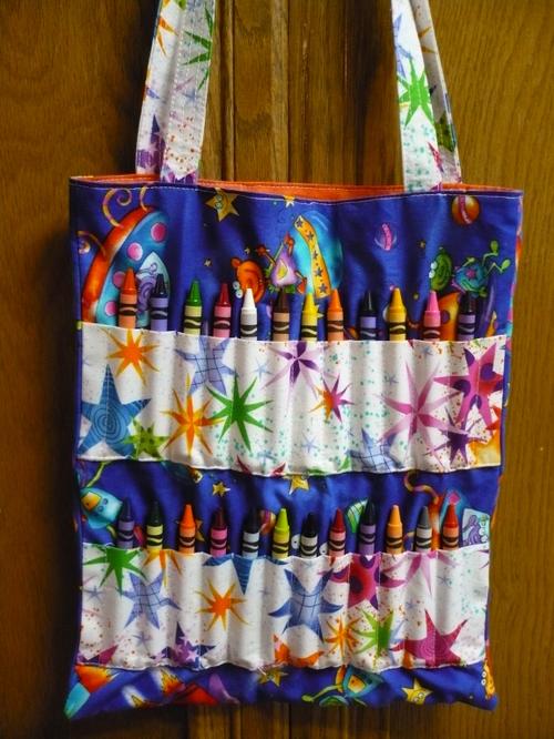 crayon-a-long